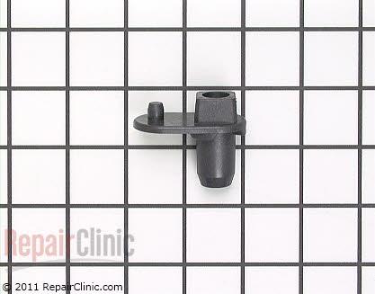 Hinge-Pin-61003174-00564109.jpg