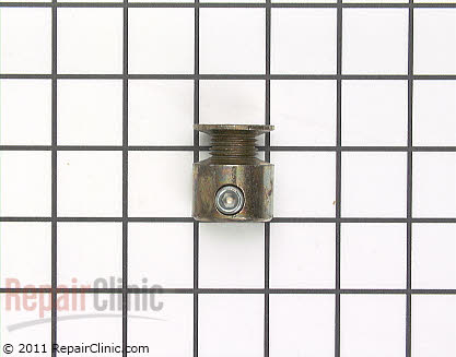 Motor Pulley (OEM)  306099