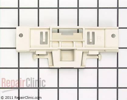 Switch Holder (OEM)  99002240