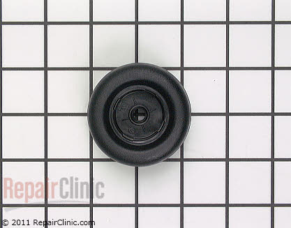 Timer Knob (OEM)  215828