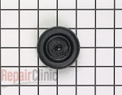 Timer Knob - Part # 442728 Mfg Part # 215828