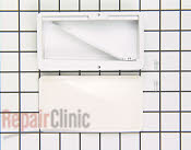 Air Baffle - Part # 400241 Mfg Part # 12001232
