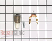 Cylinder, lock - Part # 777620 Mfg Part # 5303283905