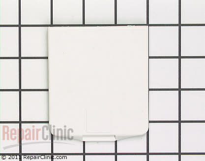 Dispenser Lid (OEM)  3378138