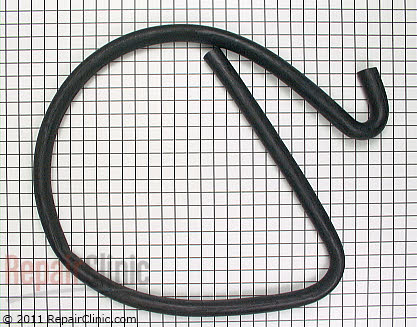 Drain Hose (OEM)  211704