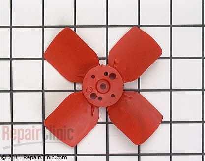 Fan Blade (OEM)  1100938