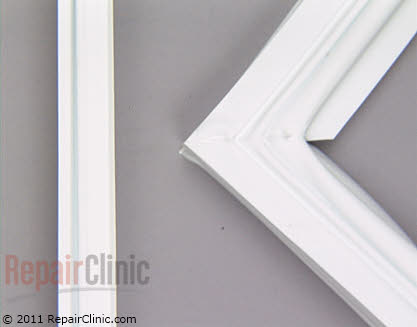Freezer Door Gasket 70047-4         Main Product View