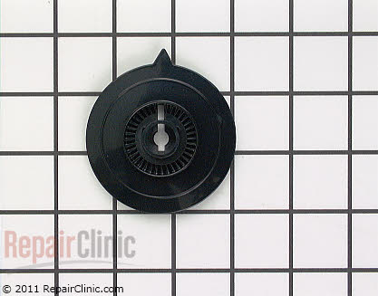 Knob Dial (OEM)  22001571