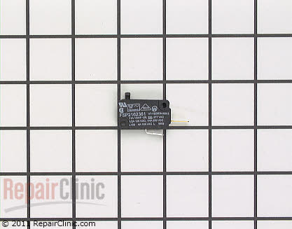 Micro Switch (OEM)  2162361