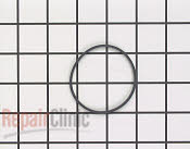 Seal - Part # 523029 Mfg Part # 3369031