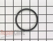 Seal - Part # 523087 Mfg Part # 3369177