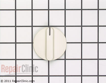 Timer Knob 99002131        Main Product View