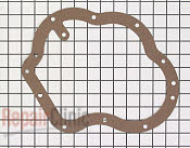 Transmission Case Gasket - Part # 456406 Mfg Part # 22210632