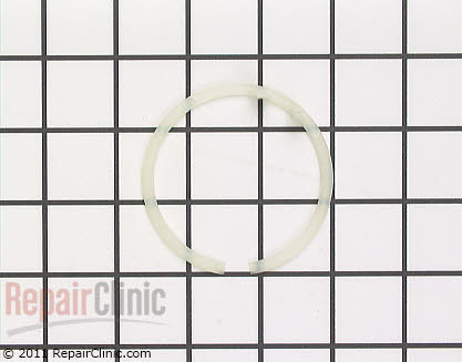 Wash Arm Bearing (OEM)  3369045, 523040