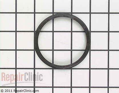 Kenmore Washing Machine Gasket
