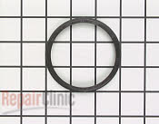 Gasket - Part # 545138 Mfg Part # 388257