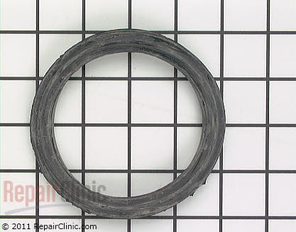 Roper Dishwasher Pump Gasket