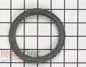 Pump Gasket - Part # 523035 Mfg Part # 3369037