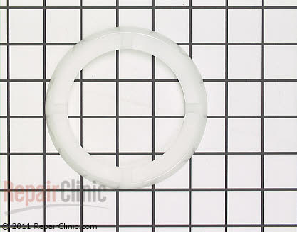 Pump Gasket (OEM)  3369038
