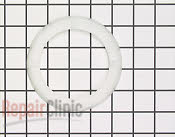 Pump Gasket - Part # 523036 Mfg Part # 3369038