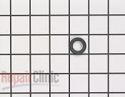 Shaft Seal - Part # 523024 Mfg Part # 3369020