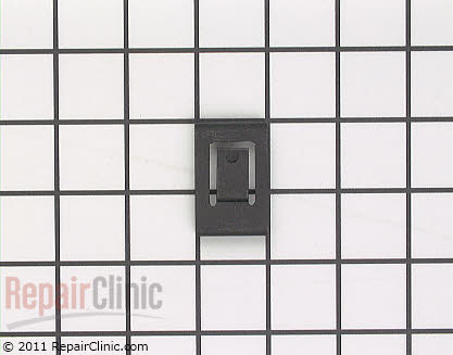 Clip (OEM)  7112P034-60