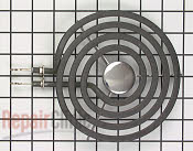 Coil Surface Element - Part # 1234038 Mfg Part # Y0051573