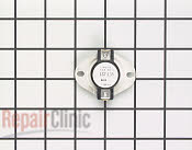 Cycling Thermostat - Part # 276430 Mfg Part # WE4M127