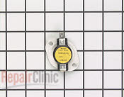 Cycling Thermostat - Part # 276447 Mfg Part # WE4M156