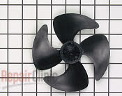 Fan Blade - Part # 822759 Mfg Part # R0000199