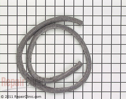 Hotpoint Dryer Felt Seal
