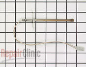 Oven Sensor - Part # 500691 Mfg Part # 318087701