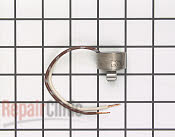 Defrost Thermostat - Part # 586211 Mfg Part # 4387500