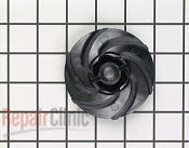 Impeller - Part # 556670 Mfg Part # 4160109