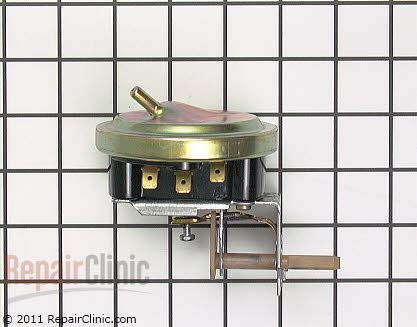 Pressure Switch 3356467         Main Product View