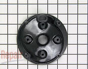 Pump Housing - Part # 556746 Mfg Part # 4160405