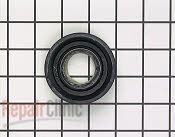 Seal - Part # 828300 Mfg Part # 3968381