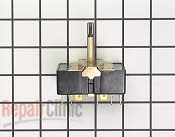Selector Switch - Part # 492195 Mfg Part # 3148119