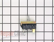 Selector Switch - Part # 503691 Mfg Part # 3188987