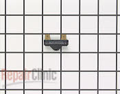 Thermal Fuse - Part # 556044 Mfg Part # 4158562