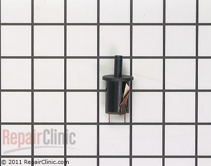 Fan or Light Switch (OEM)  701666, 691283