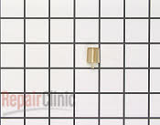 Fastener - Part # 1240464 Mfg Part # Y03070041