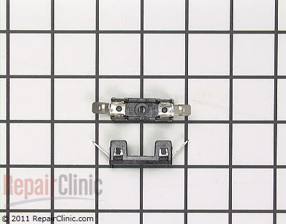 Fuse Holder 313846          Main Product View