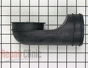 Inlet Hose - Part # 523033 Mfg Part # 3369035