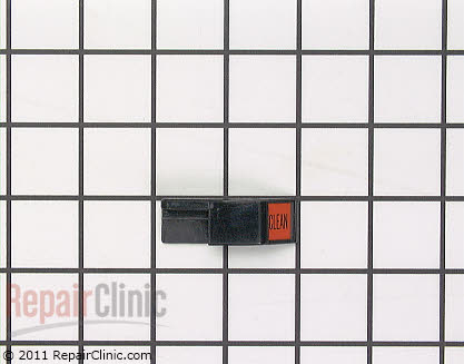 Knob (OEM)  3148684 - $25.55
