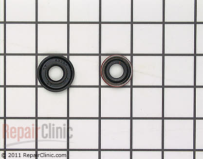 Oil Seal 285352          Main Product View