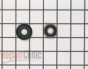 Oil Seal - Part # 470681 Mfg Part # 285352