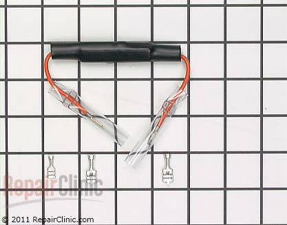 Resistor 279872 Main Product View
