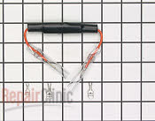 Resistor - Part # 469773 Mfg Part # 279872