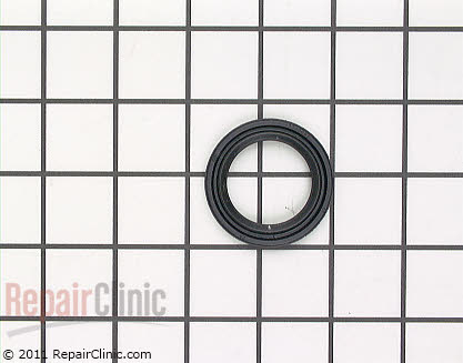 Inglis Shaft Seal